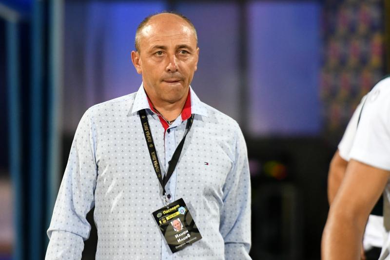 Илиан Илиев: Не сме желани в шестицата! Чакаме двама чужденци (ВИДЕО) | KotaSport