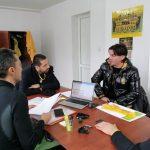 Велизар Димитров: Искам да променим много неща в Миньор (ВИДЕО) | KotaSport