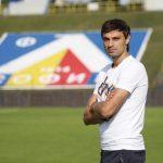 Райнов: Стоянович иска да атакуваме и да печелим! Целта ни е Купата (ВИДЕО) | KotaSport