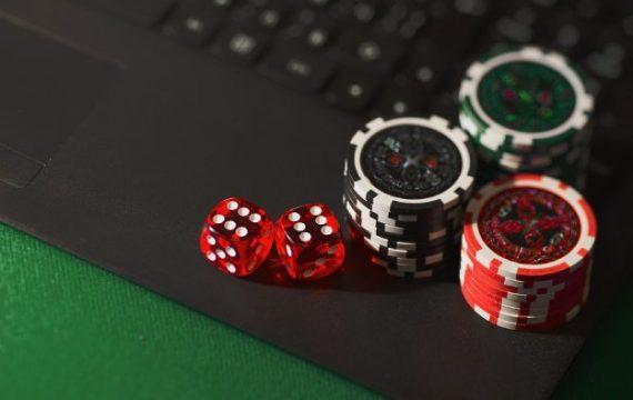 Най-големите предимства на онлайн казината