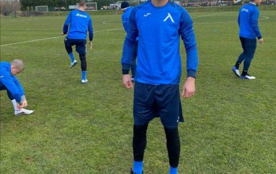 Сулака: На правилен път сме! Историята изисква Левски да бъде по-високо (ВИДЕО) | KotaSport