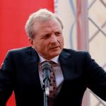 ЦСКА-София включи и децата си в призите към Ганчев (ВИДЕО)   KotaSport