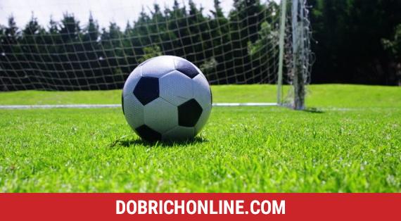 Контузен футболист от Тервел се нуждае от помощ – 2021.02.10 – Спортни