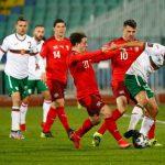 Швейцарците ни разбиха заради плана за развитие на детско-юношеския си футбол