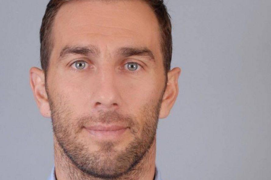 Анонсираното напускане на Ганчев и Инджов от ЦСКА е заради външна политическа намеса