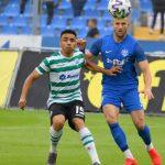 Арда ще играе европейски футбол за първи път в историята си