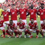 ЦСКА подписа с френски халф, придобил опит в Наполи