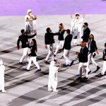 Отлично! Стойка Кръстева стартира с победа на Токио 2020