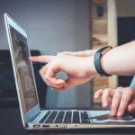 Колко известни са в действителност сайтовете за онлайн залози?
