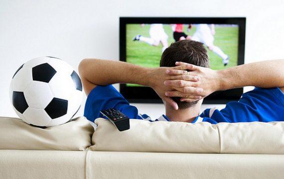Мачовете по телевизията днес | KotaSport