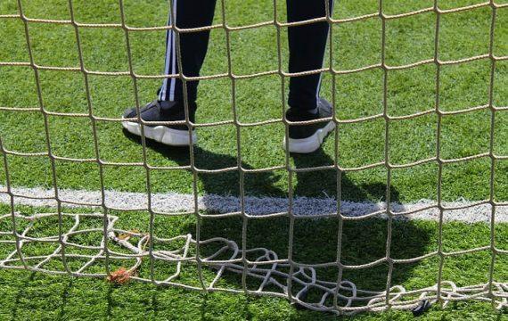 Футбол и история: Единственият 6-минутен двубой, изигран някога
