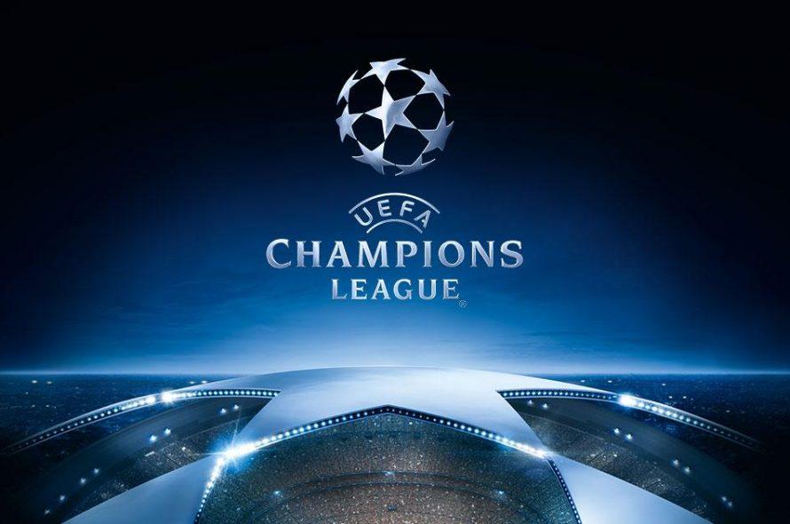 Кои ключови играчи ще пропуснат Шампионска лига