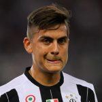 Дибала и Игуаин с контузии след дербито срещу Лацио