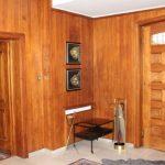 Вижте един от имотите на Васил Божков отвътре! (ВИДЕО+СНИМКИ) | KotaSport