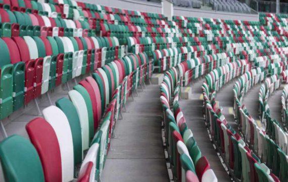 Куп стадиони в България заплашени от затваряне заради нова наредба