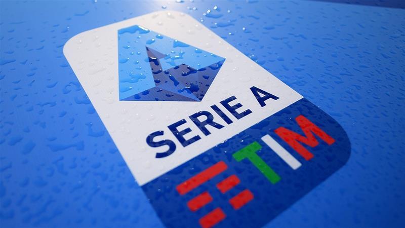 Зам.-министърът на здравеопазването на Италия: Възобновяването на Серия А изглежда далече