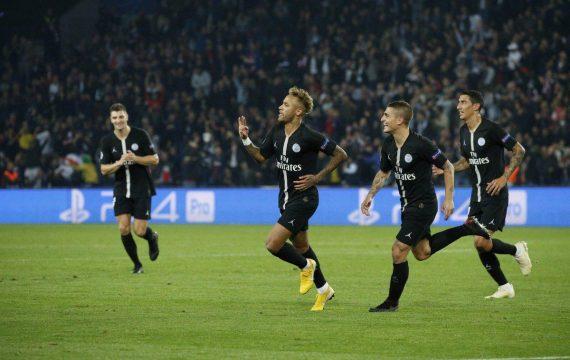 Прекратят първенството на Франция до часове!