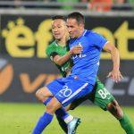 Здравното министерство разреши футболът в България да се поднови