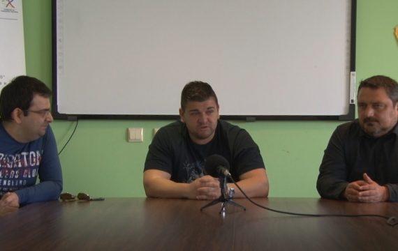 Недялко Москов в Кота Спор: Левски ще намери спонсор! Фен съм на атрактивния футбол на Мъри, а не на този на Хубчев | KotaSport