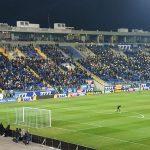 Левски ще има нов мажоритарен собственик! (ВИДЕО) | KotaSport