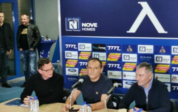 Васил Божков с ВИДЕО обръщение от Дубай | KotaSport