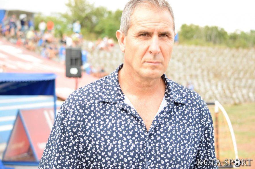 Херо чел конско на звездата на Берое | KotaSport