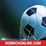 Подновяват футболното първенство от 5 юни – 2020.05.14 – Спортни