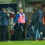 Божигол: Ексклузивно е, че няма да спирам с футбола! Малко е смешно (ВИДЕО) | KotaSport