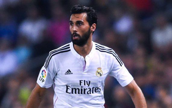 Бивш защитник на Реал започва треньорска кариера в клуба