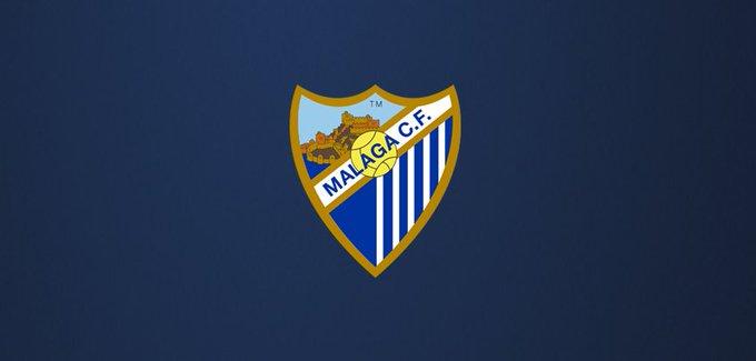 Испански клуб стигна до там да уволнява играчи