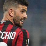 Милан обяви първия ненужен | KotaSport