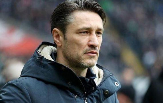 Изненада! Шефовете на Борусия са били в контакт с Нико Ковач през последните месеци