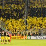 Борусия Дортмунд очаква сериозни загуби