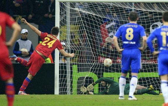 Футболът се завръща и в съседна Румъния