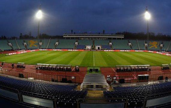 Ще могат ли фенове да подкрепят националния отбор в баражите за Евро 2020?