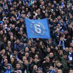 """Левски"" ще има нов генерален спонсор"