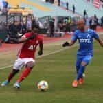 Страшна драма и 6 гола между ЦСКА и Левски