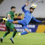 Лудогорец излъга Левски с гол на излизане за второто полувреме и подмината дузпа (ВИДЕО) | KotaSport