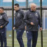 Георги Тодоров: Не съм щастлив, че се върнах отново (ВИДЕО) | KotaSport