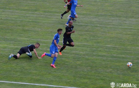 """Гошо Тодоров сложи край на """"сините"""" мъки! Левски вкара след над 8 часа и победи след половин година (ВИДЕО+СНИМКИ)   KotaSport"""
