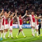Необичайна забрана ще разтърси холандското първенство