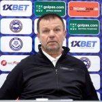 В Казахстан: Стойчо Младенов се завръща в България!