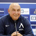 Георги Тодоров: Ако не бием Славия, всичко отива на вятъра! Стефанов постоянно ни атакува, но… (ВИДЕО) | KotaSport