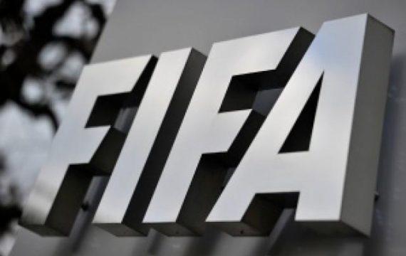 ФИФА отпуска 1,5 млрд. на федерациите