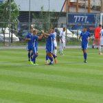 Левски потегли с разгром при U19 (ВИДЕО) | KotaSport