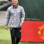 Младок получи десеткратно увеличение на заплатата и нов договор от Манчестър Юнайтед