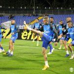 Арда влиза в тройката след късен обрат над Славия (ВИДЕО+СНИМКИ) | KotaSport