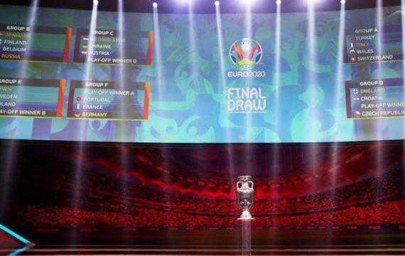 Унгария сложи край на мечтите ни за участие на Европейското първенство догодина
