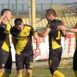 Ботев Пловдив с разкрития за огромен дълг към КТБ, клубът е застрашен от фалит