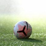 Отложиха дербито между ЦСКА и Левски